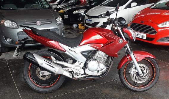 Yamaha Yamaha Fazer 250