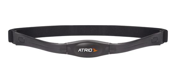 Monitor Cardiaco - Atrio - Hc008