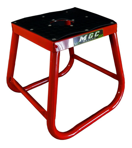 Bancos Para Cuatriciclos Reforzados Mgc Racing