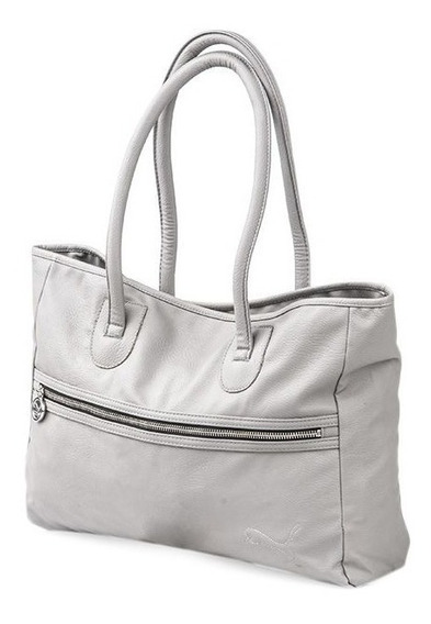 Puma Cartera Allure Shopper W Casa Depo4812