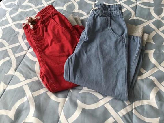 Pantalones 725 Niño(a)