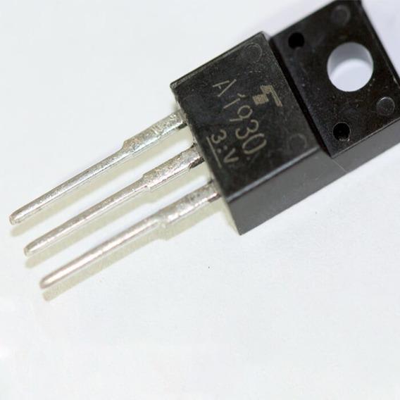 Kit Transistor 2sa1930