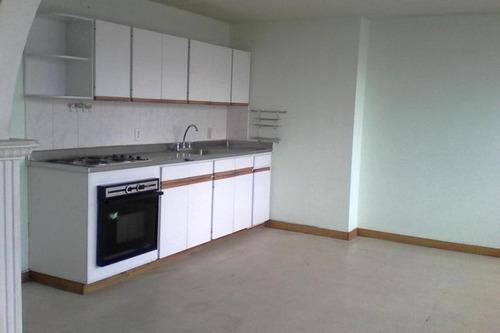Apartamento En Venta En Medellin Avenida Oriental