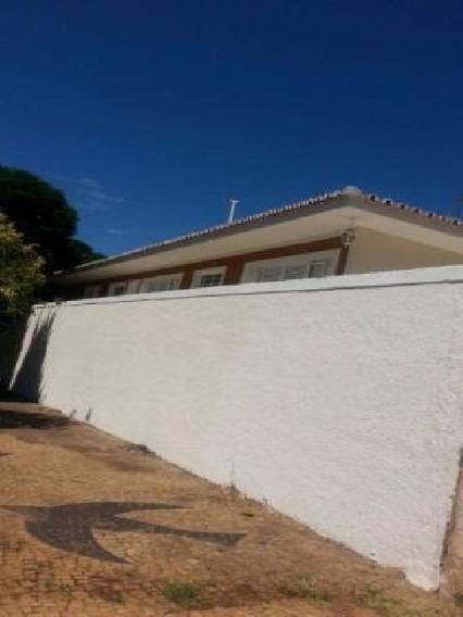 Casa - Mrl133 - 3489895