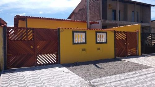 Casa Nova Geminada - Ca0720