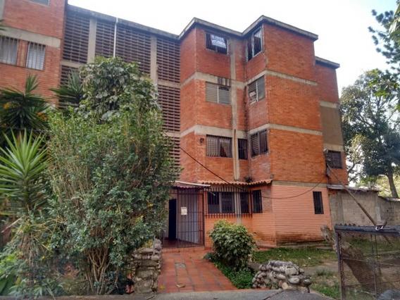 *apartamento En Venta Ubicado En Santa Teresa. San Cristóbal