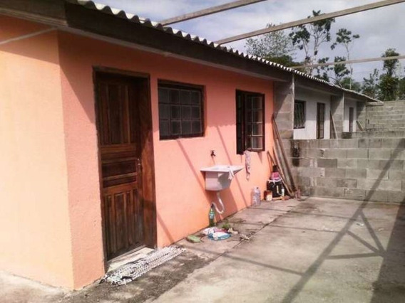 Casa Na Praia De Leste - 0953 - 3400251