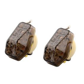 Lanterna Pisca Led Srad 750 1000 Dl650 Bandit Gsx650f Gsxr