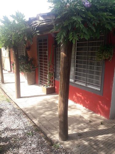 Casa En Venta Neptunia Sur Achiras Y Arazati