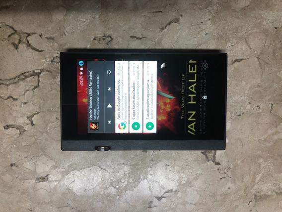 Onkyo Dp-x1a Digital Audio Player - Dap
