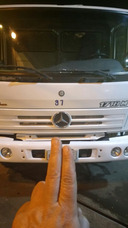 Mercedes-benz Mb 1718 2006