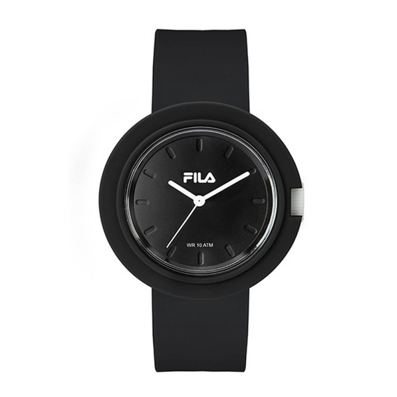 Relógio Fila - 38-109-001