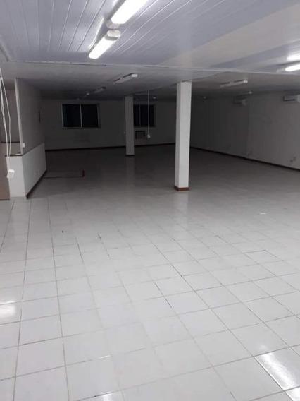 Galpão Em Alto Cajueiros, Macaé/rj De 900m² Para Locação R$ 8.500,00/mes - Ga428553