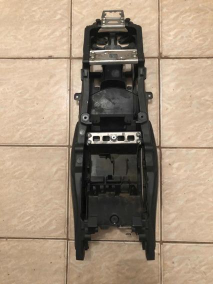 Quadro B Srad 750 2012 Em Diante Completo