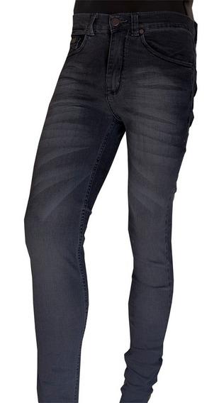 Jeans Hombre. Pantalones. Recto Y Chupin. Fabricantes. Nuevo