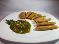 Tacos De Canasta Nissi Df (cdmx) 1000x1000, 1200, 1400 Y Más