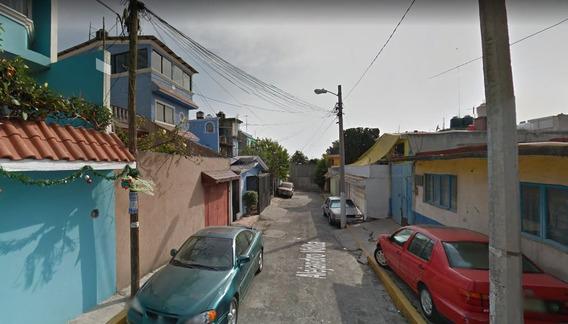 Casa En Ixtapalapa
