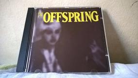 The Offspring (1º Álbum)