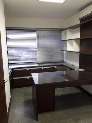 Sala Comercial, Pronta, 40 M², Mobiliada- Venda Acm