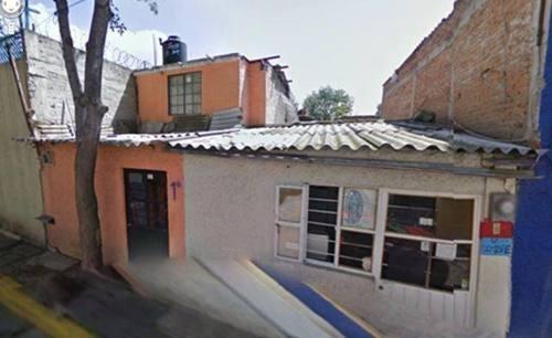 Ejido San Jeronimo Aculco, Casa, Venta, Magdalena Contreras, Cdmx.