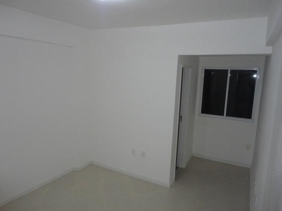 Apartamento Para Aluguel, 2 Dormitórios, São Marcos - Macaé - 913