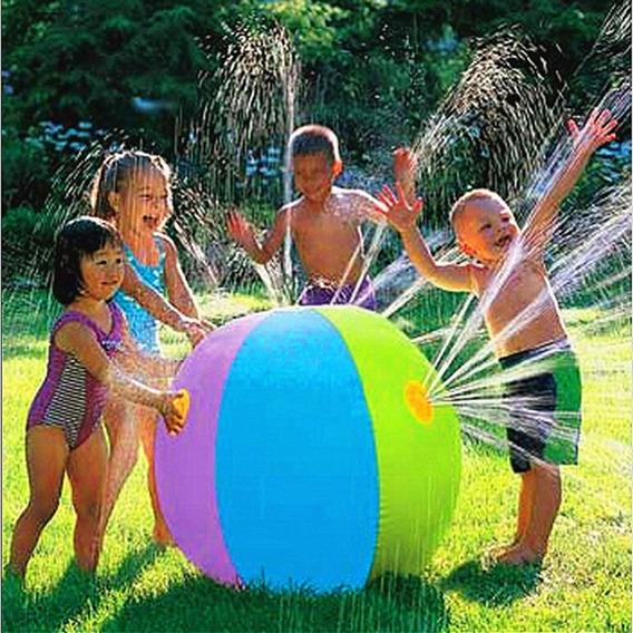60 Cm Verão Ao Ar Livre Jogos De Festa Piscina Piscina Bola