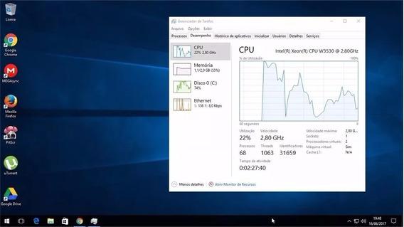Vps Com Windows 10