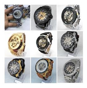 Reloj Fossil Tommy adidas Tous Casio Ck Rolex