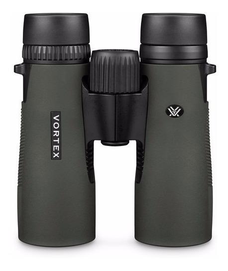 Binoculo Vortex 10x42 Diamondback Binocular