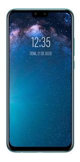 Huawei Y9 2019 Azul 64gb