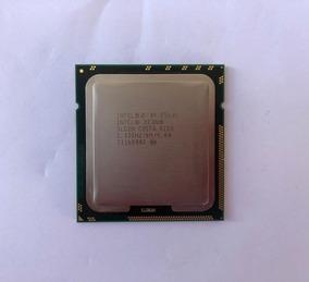 Processador Intel Xeon E5606 2,13ghz Lga1366