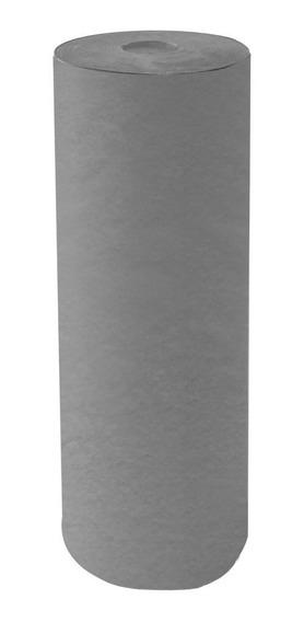 Bobina Papel De Regalo Muresco - 60cm X 200mt Color Liso