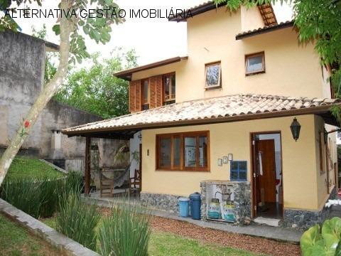 Imagem 1 de 30 de Casa Residencial Em Itapevi - Sp, Jardim Nova Cotia - Cav0703