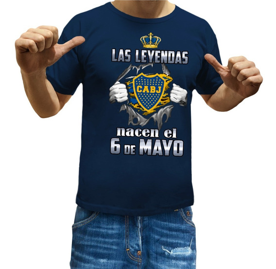 T Shirt Roblox Argentina Free Roblox Gift Card Codes Not