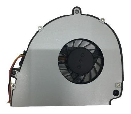 Cooler Dc280009ks0 Para Notebook Acer Aspire E1-531-2-br688