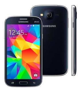 Samsung Galaxy Gran Duos I9082 - Desbloqueado .