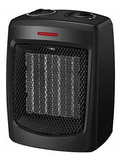 Calentador Eléctrico Andily Space Heater