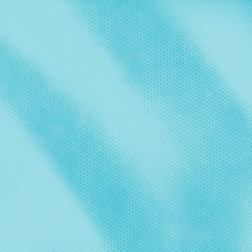 Imagem 1 de 1 de Toalha De Mesa Quadrada P/ Festa 100 X 100 Cm - C/ 10 Unid.