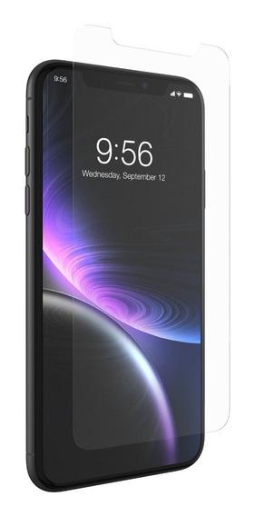 Vidrio Templado Invisibleshield Glass+ Visionguard iPhone Xr