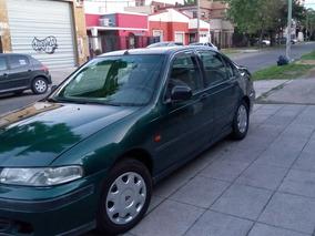 Rover Serie 400 416