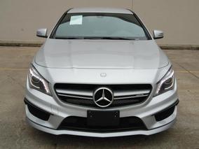 Mercedes-benz Clase C 6.2 63 Amg Precio 350.000.mxn