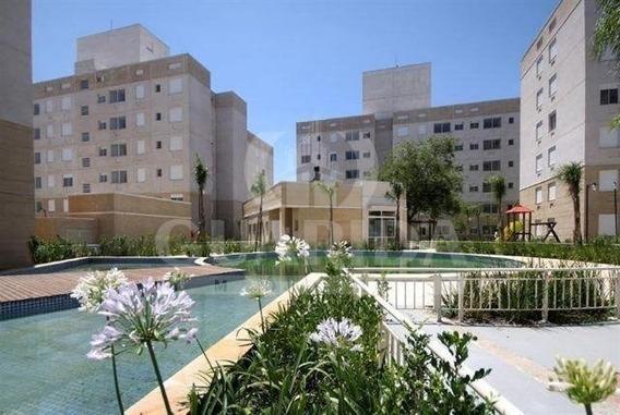 Apartamento - Cavalhada - Ref: 196421 - V-196533
