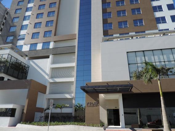 Sala Comercial - Campinas - Ref: 18691 - L-18691