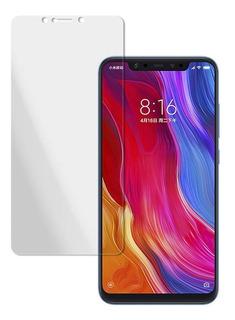 Películas De Vidro Temperado Xiaomi Glass Frete 10 $