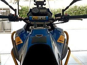 Xt660z Tenere 660 Yamaha
