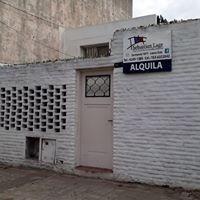 Ph Al Frente De 2 1/2 Amb., Tipo Casa Con Patio Pico 1631