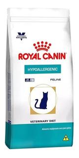Royal Canin Gato Hipoalergenico X 1.5 Kg Kangoo Pet