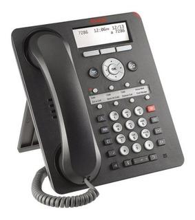 Telefono Ip Avaya 1608-i Garantia.