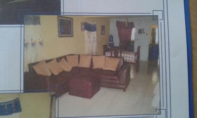 Te Vendo Casa En Los Alcarrizos, De Oportunidad,