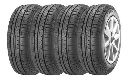 Pneu Pirelli 175/70 R13 P400 Evo Kit 4pçs